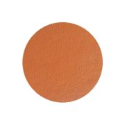 Farba do twarzy PartyXplosion 30g Light Brown