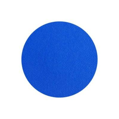 Farba do twarzy Superstar 45g Brilliant Blue 143