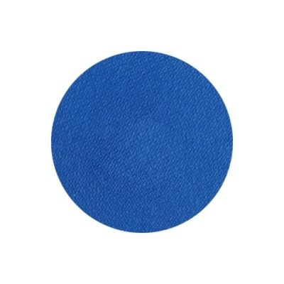 Farba do twarzy Superstar 45g Cobalt 114