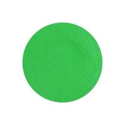Farba do twarzy Superstar 45g Flash Green 142