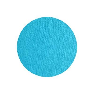Farba do twarzy Superstar 45g Henry Jr. Blue 100