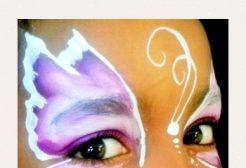 Splitcake – rewolucja w malowaniu twarzy
