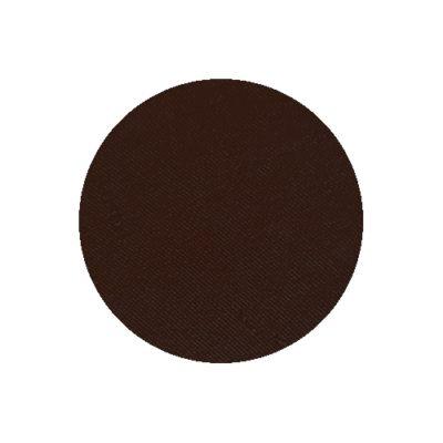 Farba do twarzy PartyXplosion 10g Dark Brown