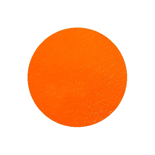 Farba do twarzy PartyXplosion 10g Hot Orange