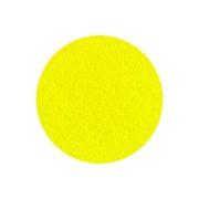 Neonowa farba do twarzy PartyXplosion 10g Neon Yellow