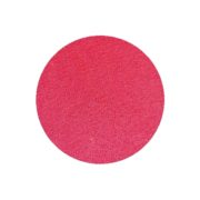 Farba do twarzy PartyXplosion 10g Pearl Red