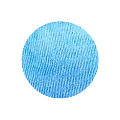 Farba do twarzy PartyXplosion 10g Pearl Sky Blue