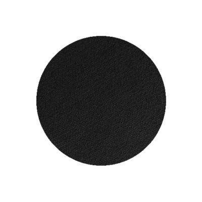 Farba do twarzy PartyXplosion 30g Strong Black