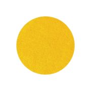 Farba do twarzy PartyXplosion 10g Yellow