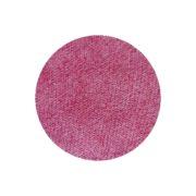 Farba do twarzy PartyXplosion 10g Pearl Dark Pink