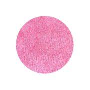 Farba do twarzy PartyXplosion 10g Pearl Light Pink