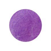 Farba do twarzy PartyXplosion 10g Pearl Purple