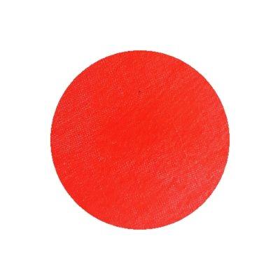 Farba do twarzy PartyXplosion 10g Fire Red