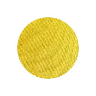 Farba do twarzy PartyXplosion 10g Pearl Yellow