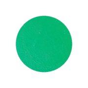 Farba do twarzy PartyXplosion 30g Emerald Green