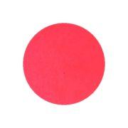 Farba do twarzy PartyXplosion 30g Fuchsia Pink