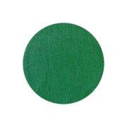 Farba do twarzy PartyXplosion 30g Green