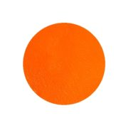 Farba do twarzy PartyXplosion 30g Hot Orange