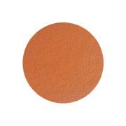 Farba do twarzy PartyXplosion 30g Light Brown