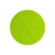 Farba do twarzy PartyXplosion 30g Light Green