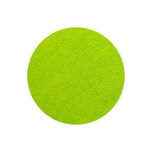 Farba do twarzy PartyXplosion 30g Light Green