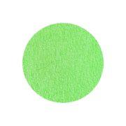 Farba do twarzy PartyXplosion 30g Lime Green