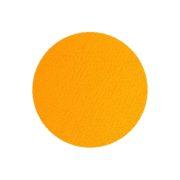 Farba do twarzy PartyXplosion 30g Nectar pastel orange