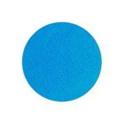 Farba do twarzy DiamondFX Neon Blue NN170 32g