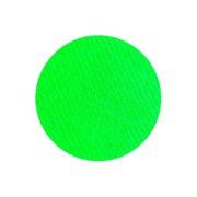 Farba do twarzy DiamondFX Neon Green NN160 32g