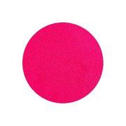 Farba do twarzy DiamondFX Neon Magenta NN128 32g