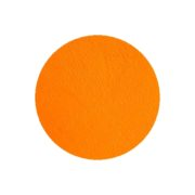 Farba do twarzy DiamondFX Neon Orange NN140 32g
