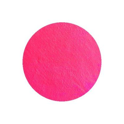 Farba do twarzy DiamondFX Neon Pink NN125 32g