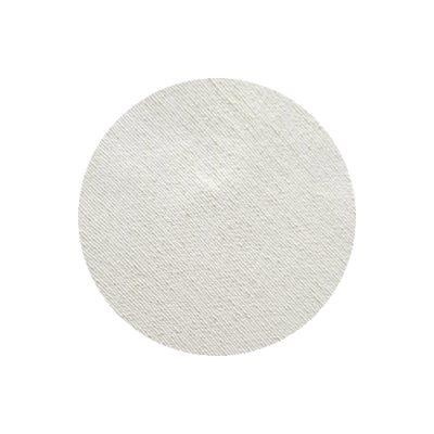 Neonowa farba do twarzy PartyXplosion 30g Blacklight White
