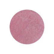 Farba do twarzy PartyXplosion 30g Pearl Antique Rose