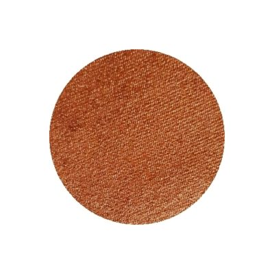 Farba do twarzy PartyXplosion 30g Pearl Copper