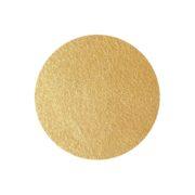 Farba do twarzy PartyXplosion 30g Pearl Gold