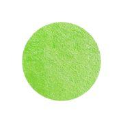 Farba do twarzy PartyXplosion 30g Pearl Lime