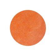 Farba do twarzy PartyXplosion 30g Pearl Orange