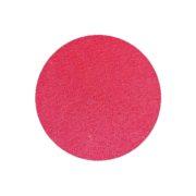 Farba do twarzy PartyXplosion 30g Pearl Red