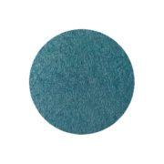 Farba do twarzy PartyXplosion 30g Pearl Royal Blue