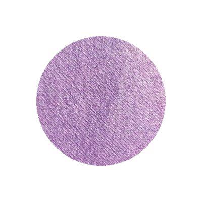 Farba do twarzy PartyXplosion 30g Pearl Warm Purple