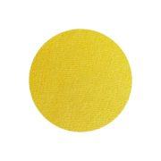 Farba do twarzy PartyXplosion 30g Pearl Yellow
