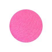 Farba do twarzy PartyXplosion 30g Pink Candy