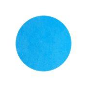 Farba do twarzy PartyXplosion 30g Sky Blue