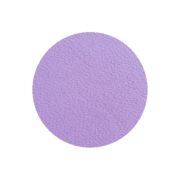 Farba do twarzy PartyXplosion 30g Soft Lavender