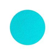 Farba do twarzy PartyXplosion 30g Turquoise