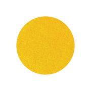 Farba do twarzy PartyXplosion 30g Yellow