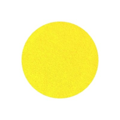 Farba do twarzy PartyXplosion 10g Sunflower Yellow