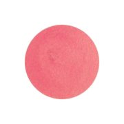 Farba do twarzy Superstar 45g Shimmer Gold Pink with glitter 067