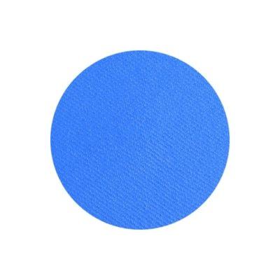 Farba do twarzy Superstar 45g Light Blue 112